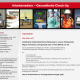 Arbeitsmedizin Ingolstadt - WordPress Webdesign Düsseldorf