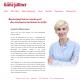Liane Jüttner - Dreamweaver Webdesign Düsseldorf