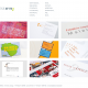 Lesswins - WordPress Webdesign Düsseldorf