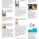 Capybarabooks - WordPress Webdesign Düsseldorf