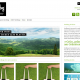 Heckbag - WordPress Webdesign Düsseldorf