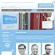 Gsell & Gsell - WordPress Webdesign Düsseldorf
