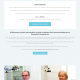 HNO-Team - WordPress Webdesign Düsseldorf