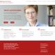 Doris Mendlewitsch - WordPress Webdesign Düsseldorf
