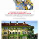 Ruhrobjekt 2 - WordPress Webdesign Düsseldorf