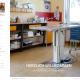 Maike Ebeling - WordPress Webdesign Düsseldorf